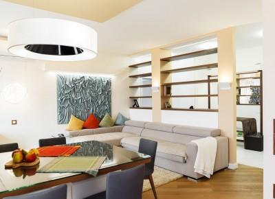 2-комн. квартира, 72 м², этаж 11 из 16