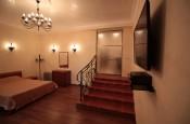 3-комн. квартира, 100 м², этаж 1 из 2