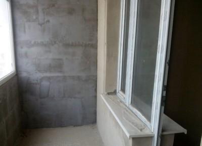 Продажа 1-комн. квартиры в новостройке, 30 м², этаж 3 из 5