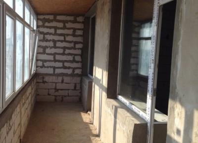 Продажа 2-комн. квартиры, 65 м², этаж 5 из 5