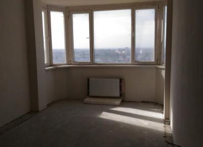 Продажа 2-комн. квартиры, 71 м², этаж 8 из 10