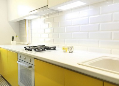 Продажа 2-комн. квартиры в новостройке, 65 м², этаж 5 из 10
