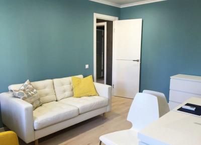 Продажа 3-комн. квартиры в новостройке, 74 м², этаж 6 из 10
