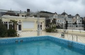 Продажа отеля, 1579 м²