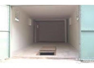 Продажа гаража, 21 м²