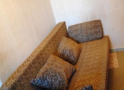 Продажа 1-комн. квартиры, 23 м², этаж 4 из 5