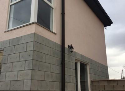 Продажа дома 90 м² на участке 1.5 сотка