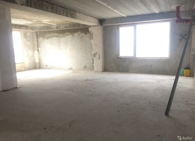 Продажа 4-комн. квартиры, 140 м², этаж 10 из 10