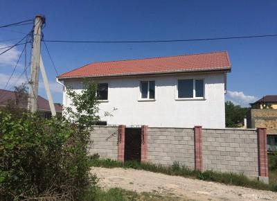 Продажа дома 224 м² на участке 4 сотки