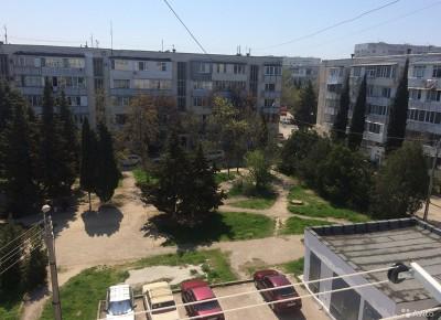 Продажа 1-комн. квартиры, 38 м², этаж 5 из 5