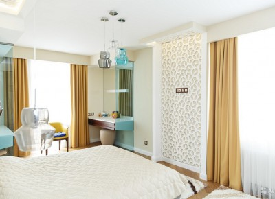 Продажа 2-комн. квартиры, 72 м², этаж 11 из 16