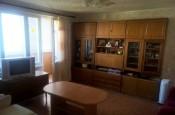 Продажа 4-комн. квартиры, 72.5 м², этаж 8 из 9