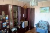 Продажа 1-комн. квартиры, 32.5 м², этаж 10 из 10
