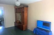 Продажа 3-комн. квартиры, 59.9 м², этаж 5 из 5