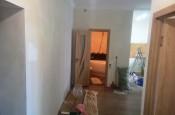 Продажа 1-комн. квартиры, 53 м², этаж 1 из 5