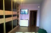 Продажа 1-комн. квартиры, 42.5 м², этаж 2 из 10