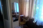 Продажа 3-комн. квартиры, 71.3 м², этаж 1 из 5