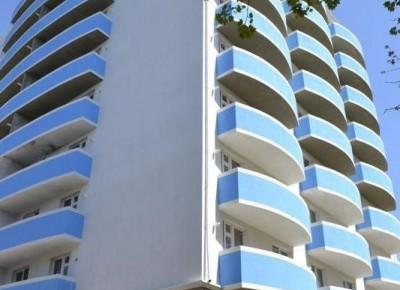 Продажа 1-комн. квартиры, 50 м², этаж 4 из 9