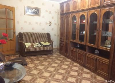 Продажа 1-комн. квартиры, 29.5 м², этаж 2 из 5