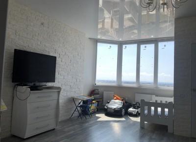 Продажа 2-комн. квартиры, 80 м², этаж 9 из 11