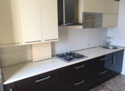 Продажа 2-комн. квартиры, 63 м², этаж 7 из 10