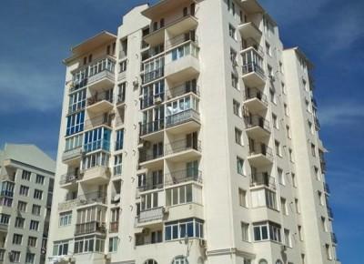 Продажа 2-комн. квартиры, 62 м², этаж 4 из 10