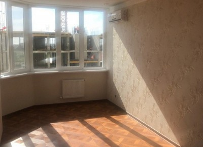 Продажа 1-комн. квартиры, 43 м², этаж 3 из 10