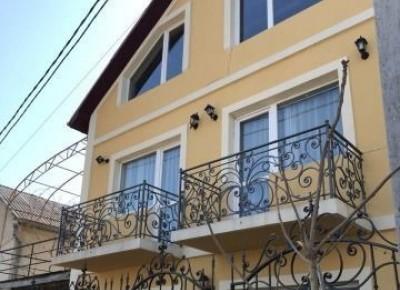 Продажа отеля, 240 м²