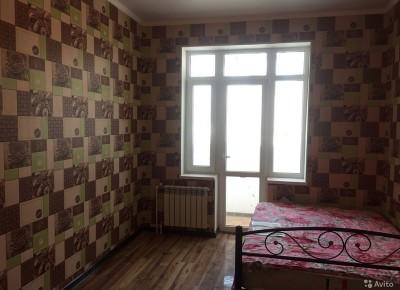 Продажа 2-комн. квартиры, 63.8 м², этаж 2 из 7