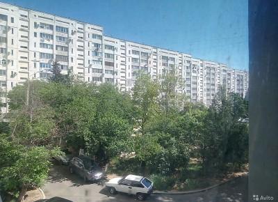 Продажа 1-комн. квартиры, 37.7 м², этаж 3 из 9