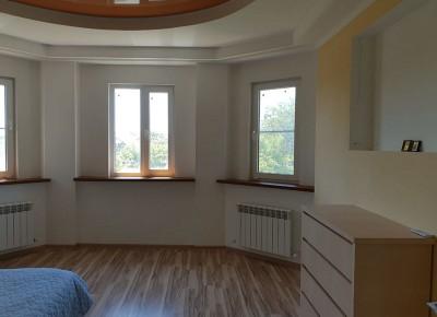 Продажа дома 181.5 м² на участке 5.7 соток