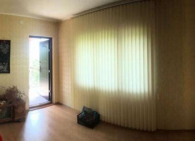 Продажа дома 70 м² на участке 10 соток
