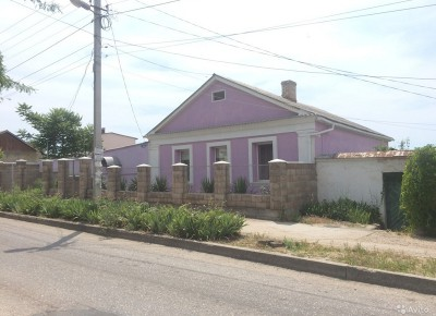 Продажа дома 92.4 м² на участке 4.7 сотки