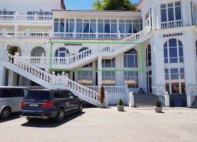 Продажа недвижимости свободного назначения, 64.6 м²