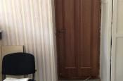 Продажа 1 комнаты в 1-комн. квартире, этаж 3 из 5