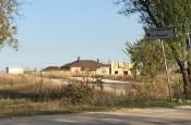 Земельный участок под строительство и обслуживание жилого дома