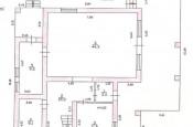 Дом 250 м2, п.г.т. Орловка, 2 этажа+мансардный, участок 4,5 сотки