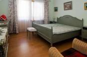 Дом 303 м2 на ул. Симферопольская, Ленинский район, евроремонт, импортная техника и мебель