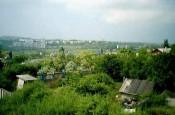 Земельный участок 0,22 Га на ул. Катерная, Ленинский район