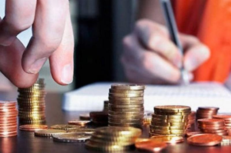 Как правильно оплачивается аренда помещений предпринимателями?