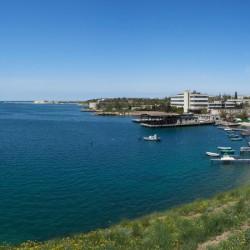 Российские туристы скупают недвижимость в Крыму