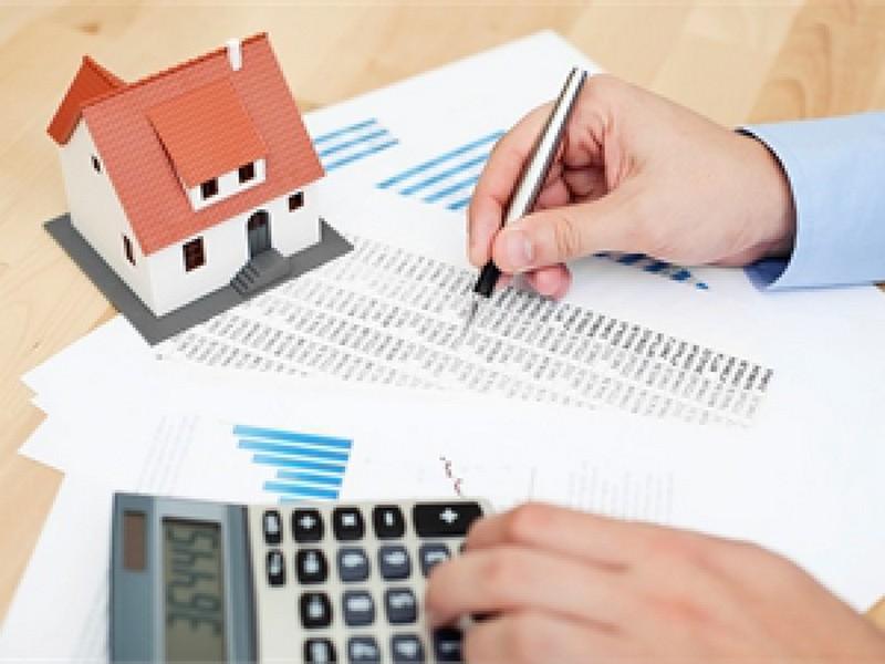 Покупка без ипотечного кредита