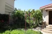 Дом 300 м2 в районе Левой Гераклеи