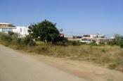 Земельный участок 10 соток в бухте Омега