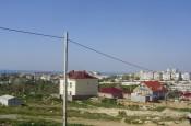 Земельный участок 9 соток в бухте Стрелецкая