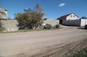 Продается участок для садоводства в Балаклавском районе в границах СТ «Родник» площадь 12 соток