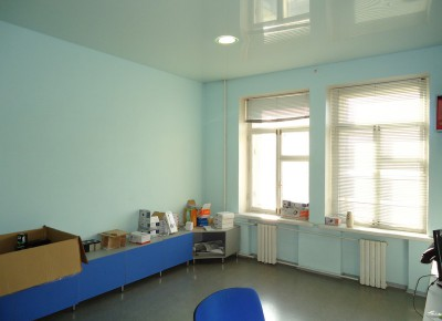 Квартира 2 комн.: 74 кв.м, 2/3 этаж