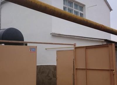 Отличный дом 98 кв.м. на ул. Рымарёва