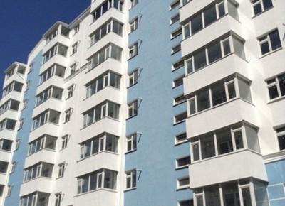 Квартира 2 комн.: 72 кв.м 2/10 этаж