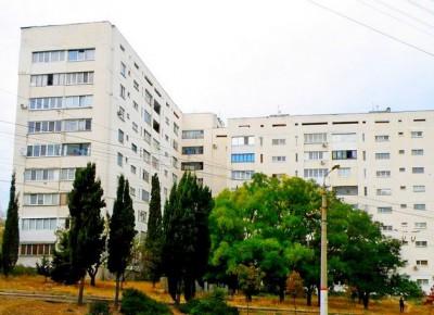 Квартира 2 комн.: 46 кв.м 5/5 этаж